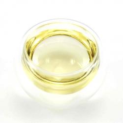 Sésame non raffinée, huile BIO